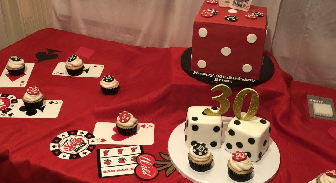 casino-theme-birthday-party_t20_P349p8